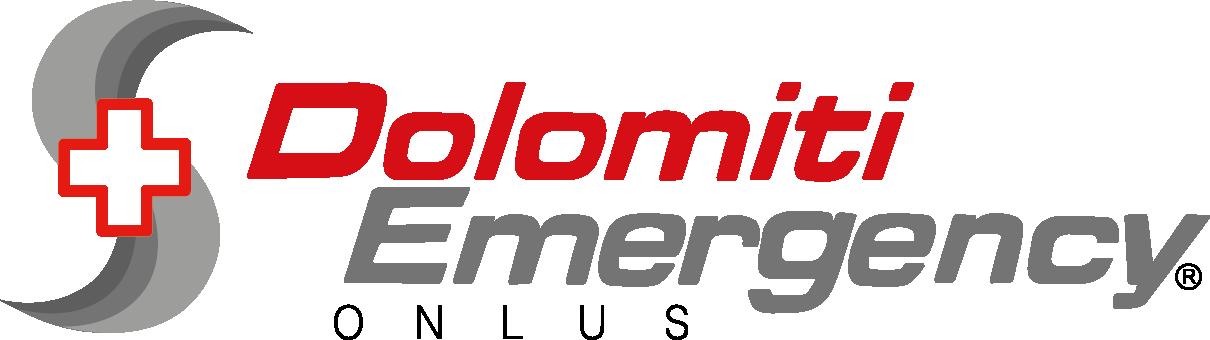 Dolomiti Emergency